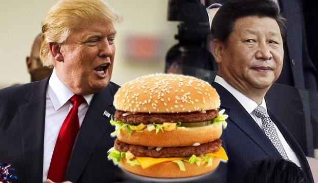 donald-trump-burger
